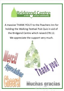 thank-you-to-the-poachers