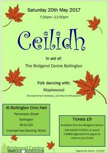 ceilidh-poster