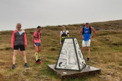Macc-Harriers-at-the-Trig-Point